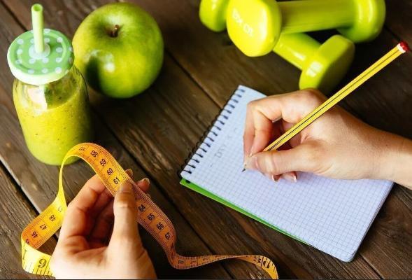 Какие привычки помогают похудеть без диет и спорта