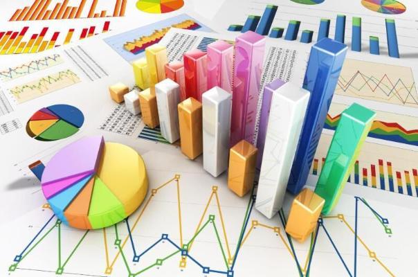 Туркменский лидер поручил увеличить объёмы производства импортозамещающих товаров