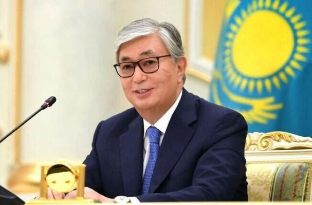 Главы МИД Туркменистана и Казахстана обсудили по телефону актуальные вопросы межгосударственного диалога
