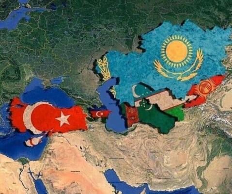 В Турции учредили Ассоциацию тюркских бизнесменов мира