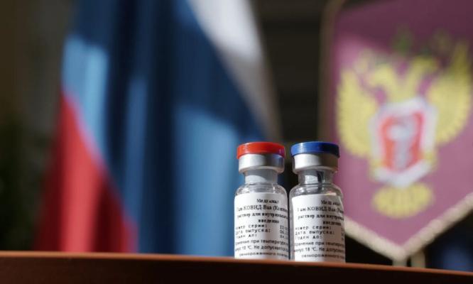 Сан-Марино стал первой страной, достигшей коллективного иммунитета от COVID-19