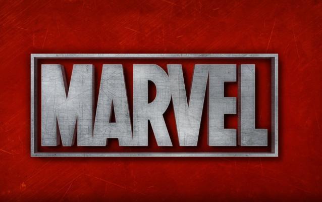 Marvel анонсировала премьеры новых фильмов