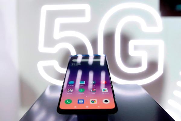 Strategy Analytics назвала лидеров по продажам 5G-смартфонов в 2021 году