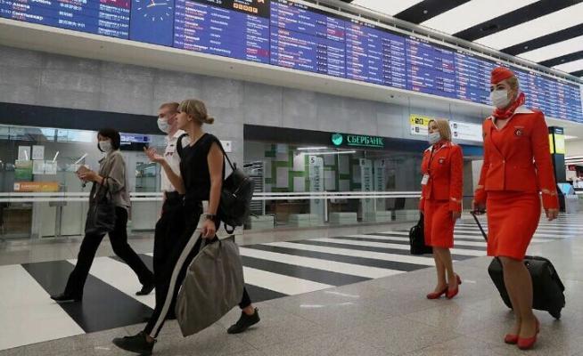 Британия разрешит выезд в 12 стран без необходимости карантина по прибытии