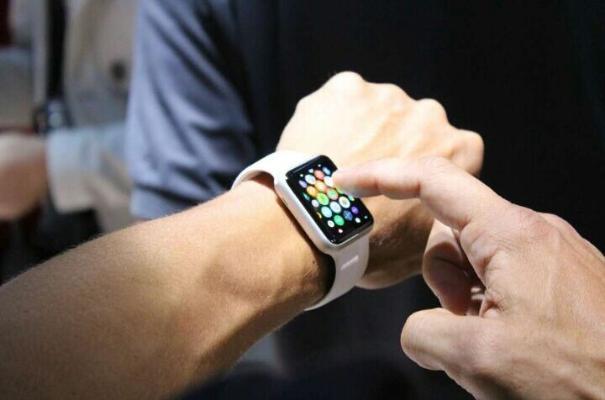 Умные часы Apple оснастят глюкометром для отслеживания уровня сахара в крови