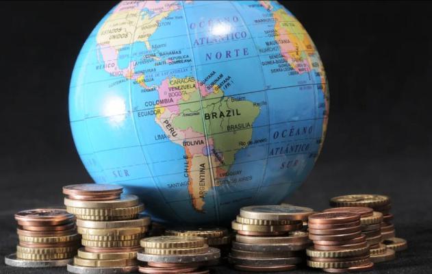 ООН спрогнозировал рост мировой экономики в 2021 году