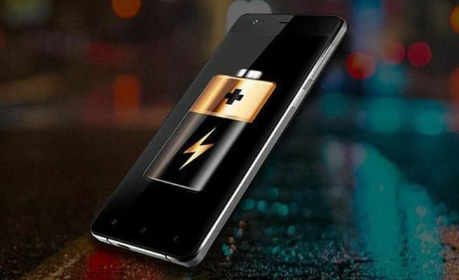 Аналитики составили рейтинг смартфонов с лучшими батареями