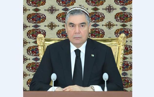 В Туркменистане снимают некоторые из ранее введённых ограничений