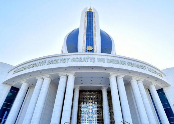 Глава Минздравмедпрома рассказал о мерах по охране здоровья граждан в период летнего отдыха