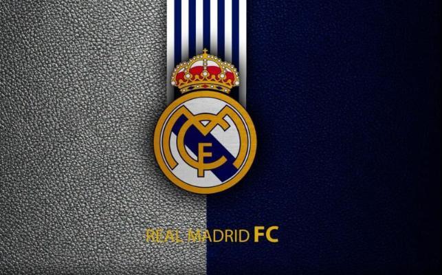 Brand Finance: «Реал» – самый дорогой футбольный бренд мира. «Барса» – вторая
