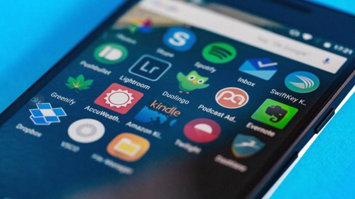 "Google dünýäde näçe sany ""Android"" smartfonlarynyň bardygyny aýtdy"