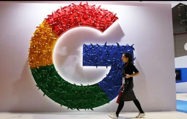 Google готовится к открытию своего первого розничного магазина