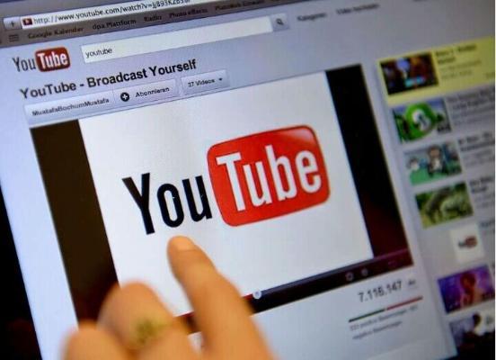 1-nji iýundan YouTube-y ulanmagyň täze şertleri güýje girýär