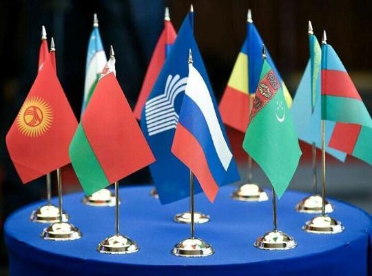 Главы правительств стран СНГ подпишут план действий по борьбе с инфекциями