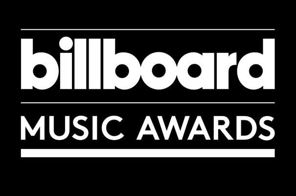«Billboard Music Awards-2021» baýraklarynyň ýeňijileri yglan edildi
