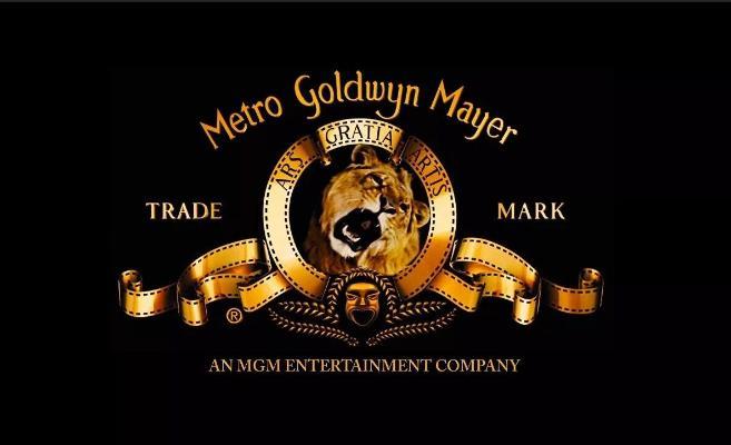 Amazon meşhur Metro Goldwyn Mayer kinostudiýasyny satyn alýar