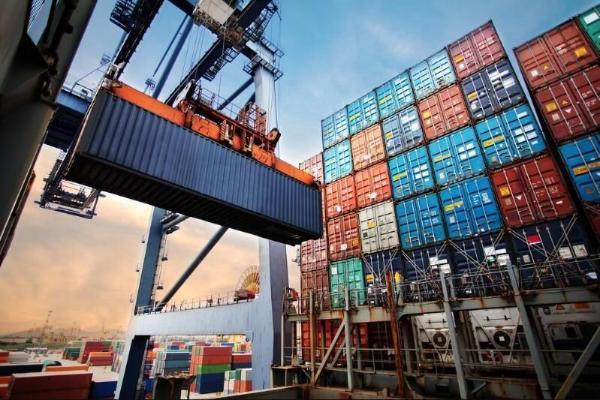 Объем экспорта Туркменистана в Узбекистан январь-апрель 2021 года составил $130,5 млн