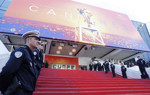Каннский кинофестиваль пройдет в июле