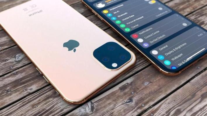 Counterpoint Research назвал самый популярный iPhone в мире