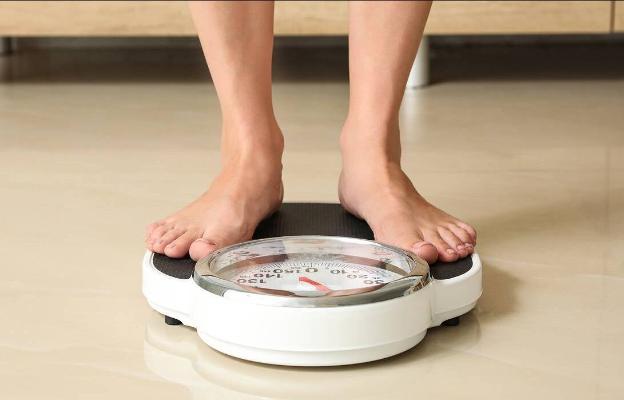 Обнаружена потенциальная причина, по которой некоторые люди не могут похудеть