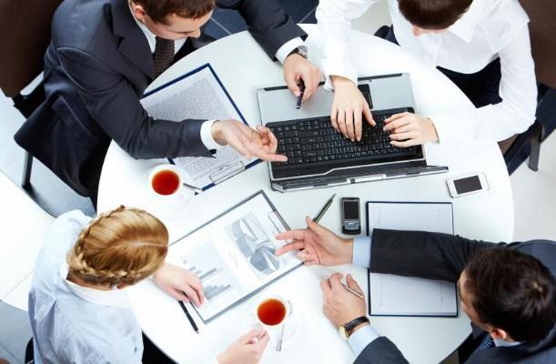 За первое полугодие 2021 предпринимателей в Туркменистане стало больше на более чем 8%
