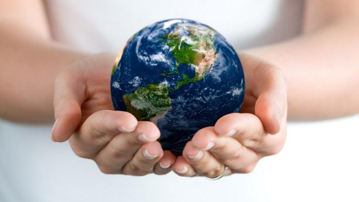 Нобелевские лауреаты призвали Большую семерку активизировать усилия по защите климата