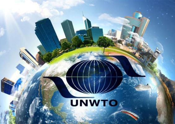 UNWTO разрабатывает кодекс для создания страховочной сетки для туристов по всему миру