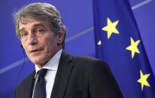 Европарламент призывает принять балканские страны в состав Европейского союза