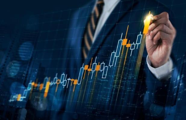Всемирный банк прогнозирует рост мировой экономики на 5,6% в текущем году