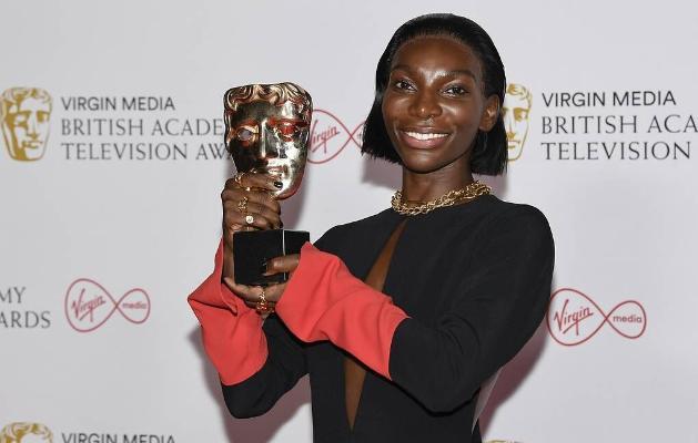 BAFTA film baýraklarynyň esasy ugurlarynda ýeňijiler belli boldy