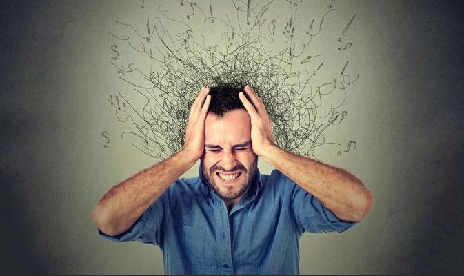 ОЭСР: Психические расстройства негативно влияют на экономику
