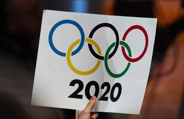 «Tokio — 2020-ä» gatnaşjak bosgunlaryň Olimpiýa toparynyň düzümi yglan edildi
