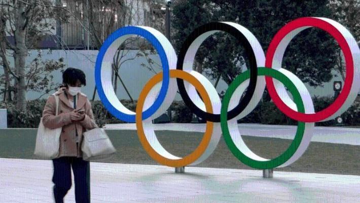 Япония изучает вопрос увеличения иностранных делегации на Олимпиаде в Токио