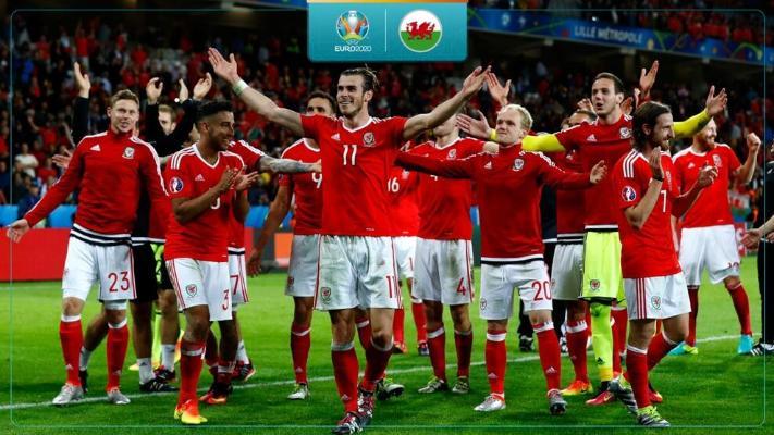 Евро-2020: Италия обеспечила себе выход в плей-офф, Россия обыграла Финляндию, Турция проиграла Уэльсу