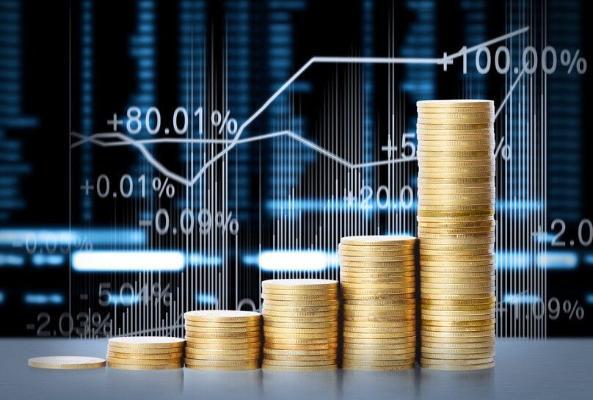 Стоимость нефти марки Brent достигла максимума за два года