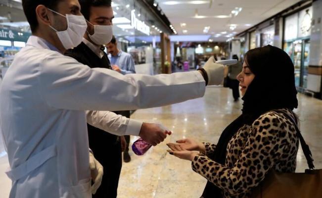 Иран присоединился к странам-производителям вакцины от коронавируса