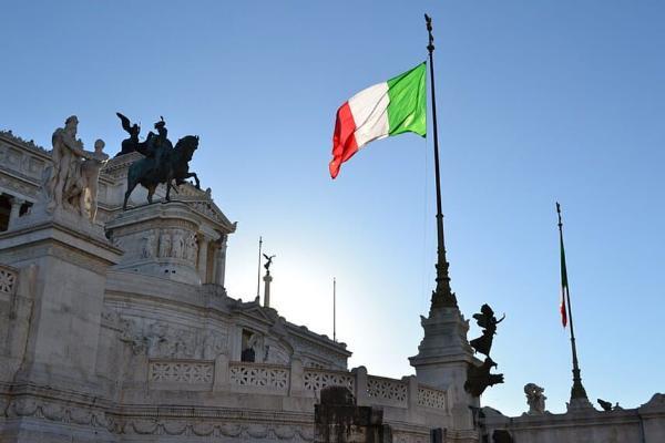 В Италии зафиксирован рекордный уровень бедности с 2005 года