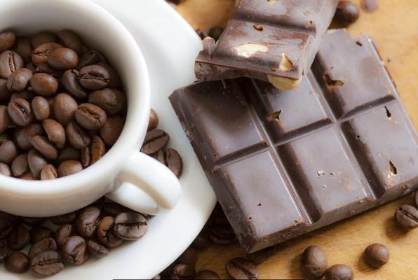 Ýewropada şokolad we kofe ýetmezçiligi döräp biler