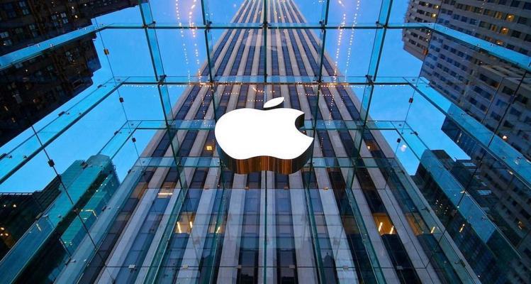 Apple задумывалась об открытии собственной клиники