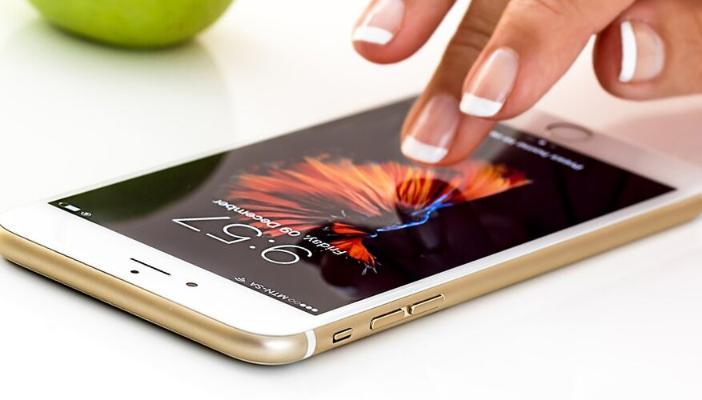 Smartfony yssydan nädip goramaly?