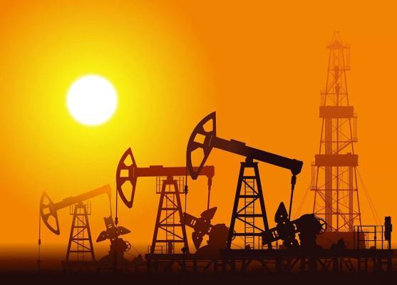 В Китае нашли крупные запасы сланцевой нефти