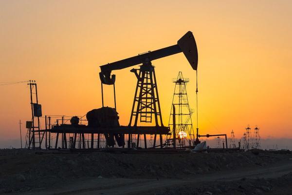 «Türkmengeologiýa» проведет дополнительные сейсмические исследования в нефтегазоносных месторождениях Прибалканской зоны