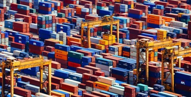 Туркменистан увеличил импорт товаров из Испании