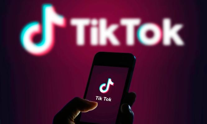 TikTok заявил о закрытии более 7 млн аккаунтов несовершеннолетних детей