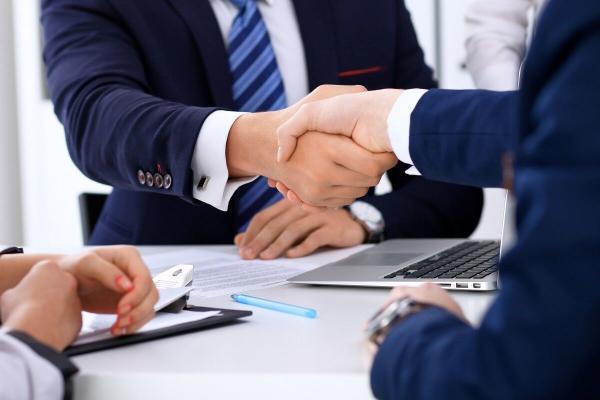 Госконцерн «Türkmenhimiýa» заключить контракт с узбекской компанией «Uzkimyoimpeks»