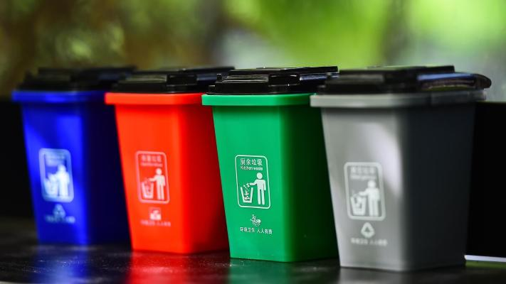 ООН собирается начать борьбу с пластиковыми упаковками