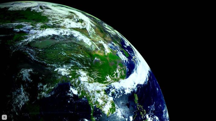 Internet ägirtleri planetany ählumumy maýlamanyň howp astynda goýdy