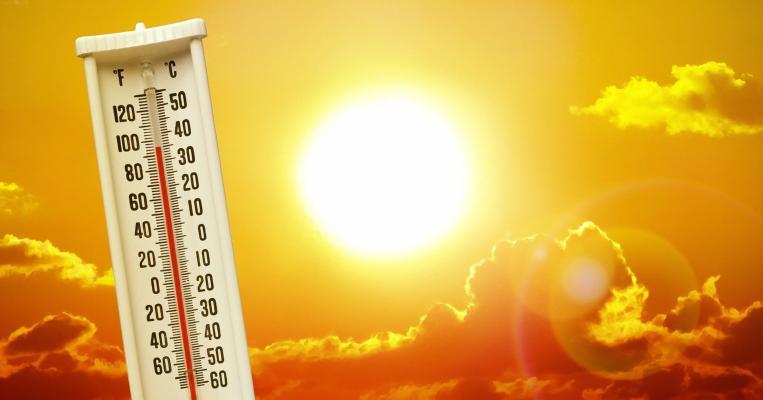 Погода на 6 июля 2021 года в городе Ашхабад и велаятах