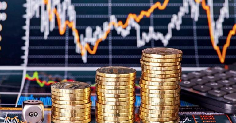 Главные экономические показатели по итогам первых шести месяцев 2021 года