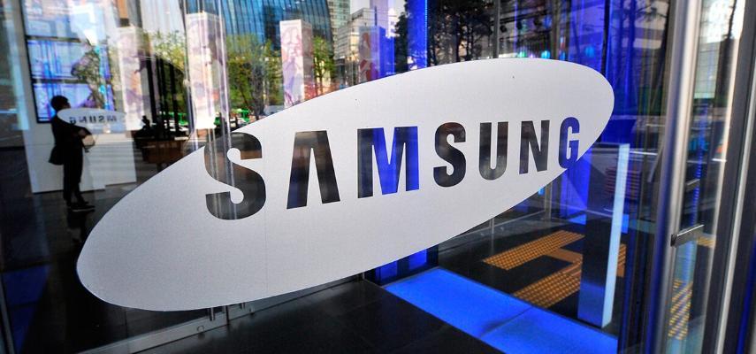 Samsung анонсировал презентацию новых смартфонов, смарт-часов и наушников